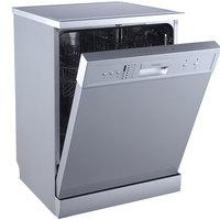 Westpoint Dishwasher WYM14616ERDI