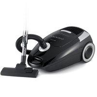 Ariete Vacuum Cleaner 2736