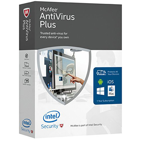 McAfee-Antivirus-2016-Unlimited-Device