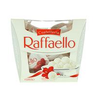 فيريرو رفايلو شوكولاتة 150 جرام