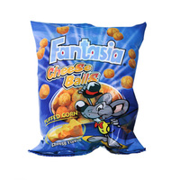 Fantasia Chips Cheese Balls 100GR