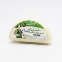 Farmland Kashkaval Cheese 350 g