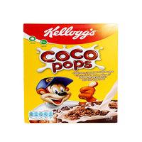 Kellogg's Coco Pops 375g