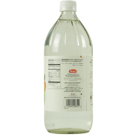 Heinz-White-Vinegar-946ml