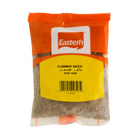 Eastern Cumin Seeds 200g