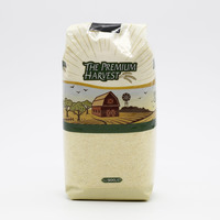 The Premium Harvest Semolina Fine 900 g