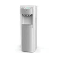 TCL Water Dispenser TY-LWYR19 594PCS White