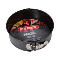 Pyrex Magic Springform 20 Cm