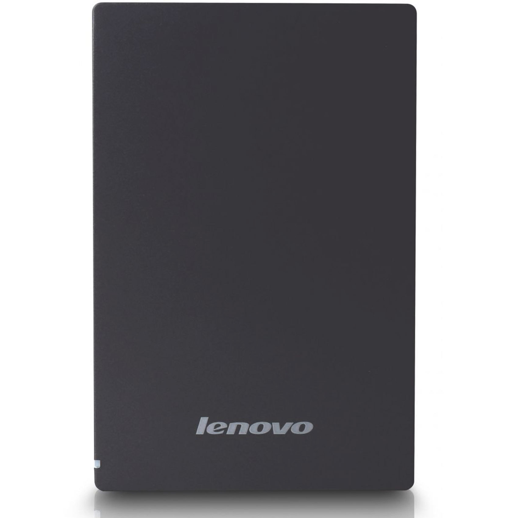 LENOVO HDD 1TB USB 3