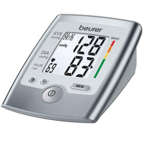 Beurer-Upper-Arm-Blood-Pressure-Monitor-Bm35