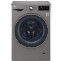 LG 9KG Front Load Washing Machine F4J7FNP8S