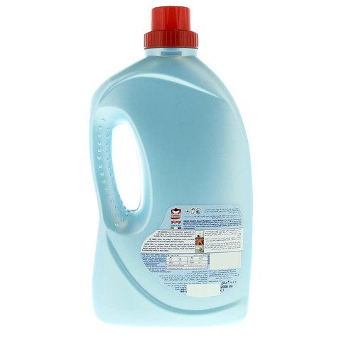 Omino-Bianco-Abaya-Shampoo-Musk-2L