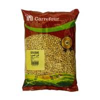 Carrefour Soya Beans 1Kg