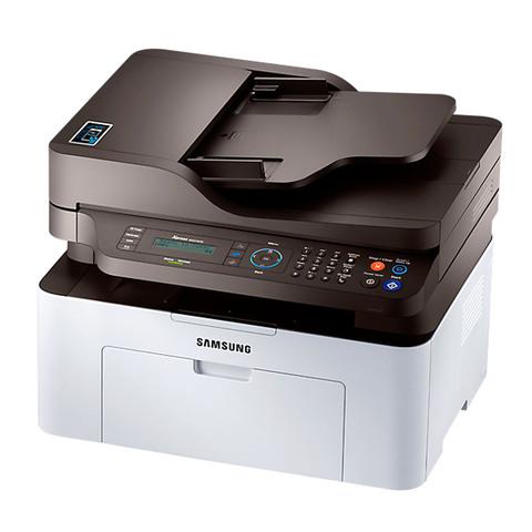 Samsung-Laser-Printer-Wireless-Multi-Function-LaserJet-Xpress-M2070FW-Black-&-White