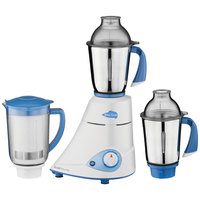 Preethi Blender MG-139/09
