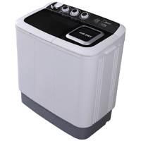 Midea 6KG Top Load Washing Machine MTE60P1301Q