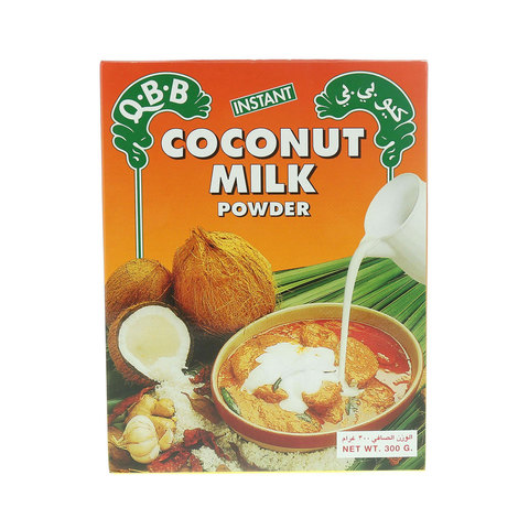 Q.B.B-Coconut-Milk-Powder-300g