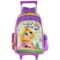 """Tangled - Trolley Bag 16"""""""