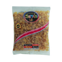 Sona's Golden Raisins 200g