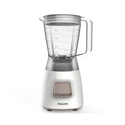 Philips-Blender-HR2056/01-White-