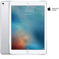 "Apple iPad Pro Wi-Fi+Cellular 128GB 9.7"" Silver"