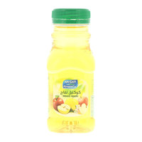Almarai Mixed Apple Cocktail 200ml
