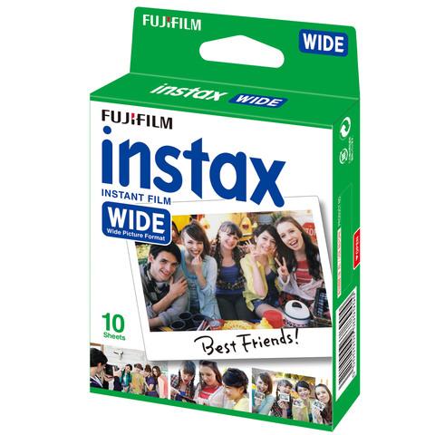 Fujifilm-Film-Instax-Wide-10-Pack