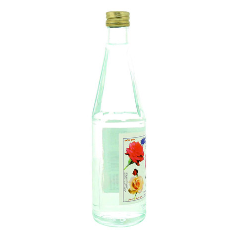 Rabee-Rose-Water-340ml