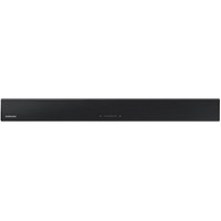 Samsung Soundbar HW-J250 2.2 Channel Black