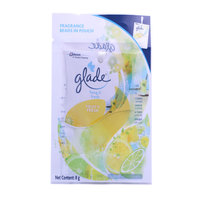 Glade Hang It Fresh Fruit Fresh 8G