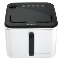 Moulinex Air Fryer EZ-10A127