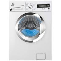 Electrolux 8KG 1200RPM Front Load Washing Machine EWF8251WXM Inverter Motor Technology