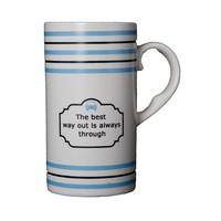 Ceramic Mug 350 Ml