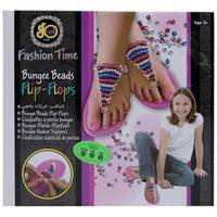 Go Toys Fashion Times - Bungee beads Flip-Flops