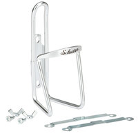 Schwinn Water Bottle Cage