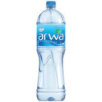 Arwa Botlled Drinking Water 2L