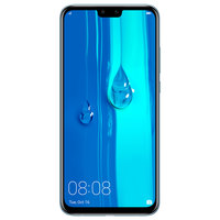 Huawei Y9 2019 Dual Sim 4G 128GB Purple
