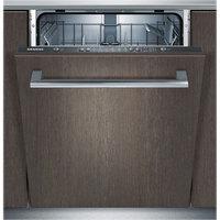 Siemens Built-In Dishwasher SN66D010GC