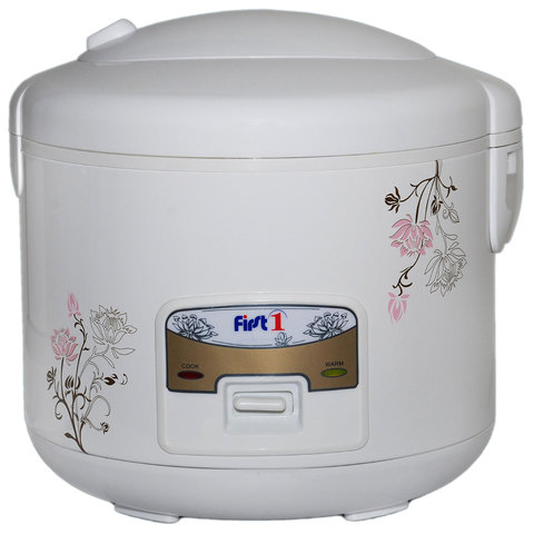 First1-Rice-Cooker-F-180RC