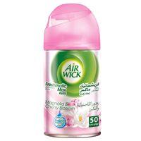 Airwick Freshmatic Max Refill Automatic Spray Magnolia & Cherry Blossom 250ml