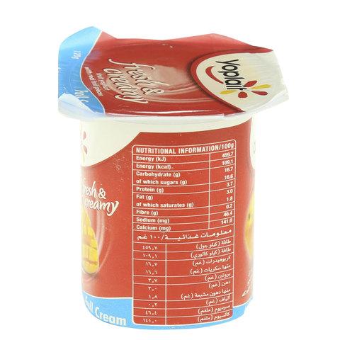 Yoplait-Full-Cream-Mango-Fruit-Yoghurt-120g