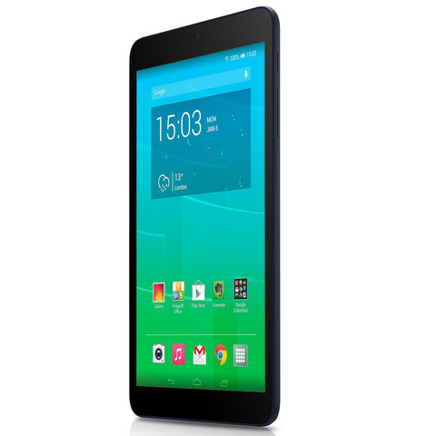 "Alcatel-Tablet-Pixi-9022X-1GB-RAM-8GB-Memory-4G-8""Grey"
