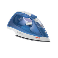 Tefal Steam Iron FV1520