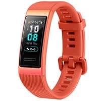 Huawei Band 3 Orange