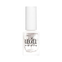 Le Ciel Nail Polish Base & Top Coat 12ML