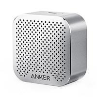Anker Nano Speaker A3104HA3 Gray