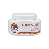 Amatoury Hair Mask Honey 400ML