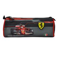 Ferrari Be Fast T B F P.Case Rnd