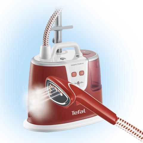 Tefal-Garment-Steamer-IS8380M1