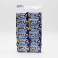 Deemah Nice Biscuit 40 g x 12 Pieces